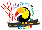 Valdez Private Transfers and Shuttles Belize